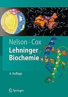 Lehninger Biochemie : mit 131 Tabellen