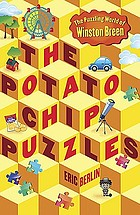 The Potato Chip Puzzles The Puzzling World of Winston Breen