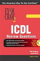 ICDL review exercises