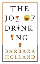 The joy of drinking