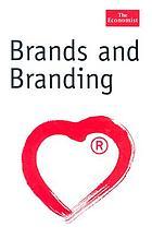 Brands and branding