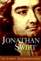 Jonathan Swift : a portrait