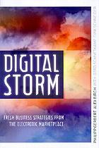 Digital storm : fresh business strategies from the electronic marketplace