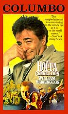 Columbo : the Hoffa connection