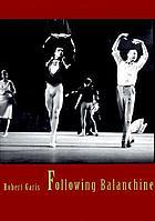 Following Balanchine