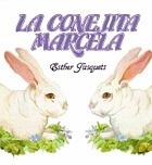 La conejita Marcela
