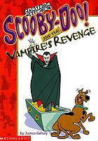 Scooby-Doo! and the haunted castle