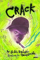 Crack, the new drug epidemic!