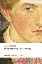 The picture of Dorian Gray : an annotated, uncensored edition