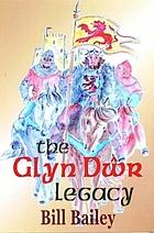 The Glyn Dŵr legacy