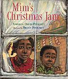 Mim's Christmas jam