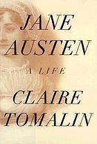 Jane Austen : a life