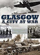 Glasgow at war