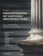 The quality of life : living well, dying well