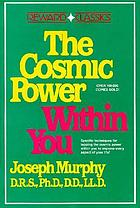 The cosmic power within you