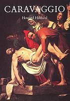 Caravaggio : a life
