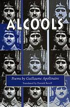 Alcools : poems