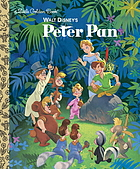 "Peter Pan : from the motion picture ""Peter Pan"""