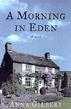 A morning in Eden