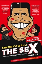 Simon Cowell the sex-factor