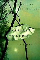 Visible worlds : a novel