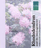 Rhododendron and its management