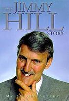 The Jimmy Hill story : my autobiography