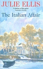 The Italian affair