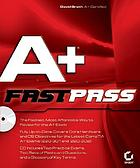 A+ fast pass