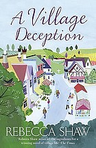 A village deception
