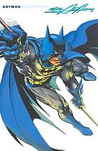 Batman illustrated by Neal Adams. Vol. 2