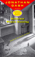 Different women dancing