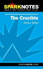 Lian yü = The crucible