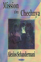 Mission in Chechnya