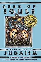 Tree of souls : the mythology of Judaism
