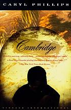 Cambridge : a novel