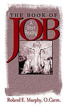 The book of Job : a short reading