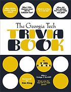 Georgia Tech trivia book