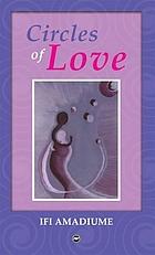 Circles of love : poems