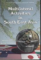 Multilateral activities in South East Asia Pacific Symposium, 1995