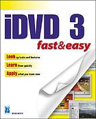 IDVD fast & easy