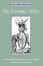 The fortune-teller