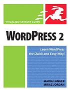 WordPress 2