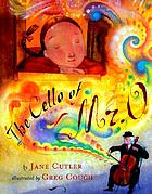 The cello of Mr. O