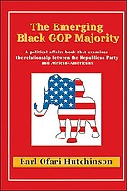 The emerging Black GOP majority