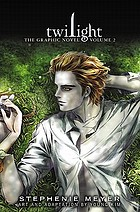 Twilight : the graphic novel