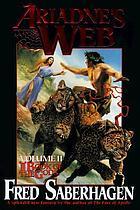 Ariadne's web
