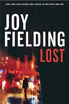 Lost : a novel
