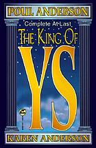 The king of Ys