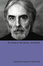 The cinema of Michael Haneke : Europe utopia